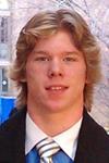AJ Duggan