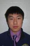 Cameron Yang