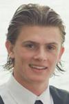 Ryan Hogland