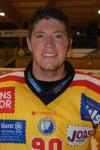 Sean Muncy