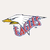 St. Louis Heartland Eagles
