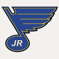 St. Louis Jr Blues