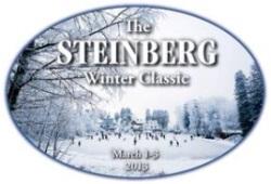 Steinberg Winter Classic