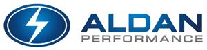 Aldan Performance