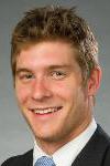 Cory Hibbeler