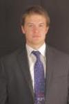 Nick Blase
