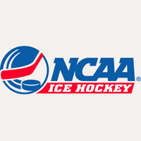 NCAA Hockey