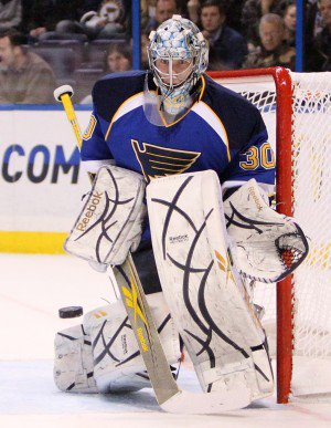 image blues-goaltender-ben-bishop-jpg