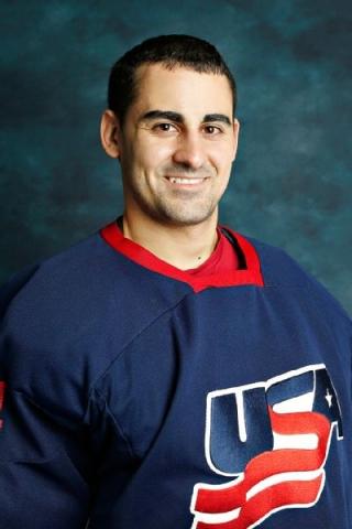 image stevecash_usahockey_headshot-jpg